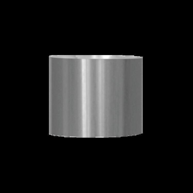 Extension piece – 370 mm long